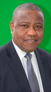 Gilles Jean