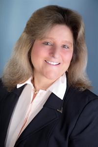 Phyllis Rothstein