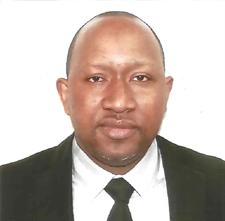 Thierno Balde
