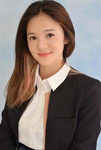 Yuye  Zheng
