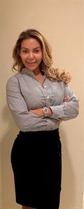 Marien Zambrano