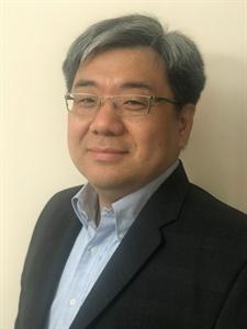 Jeffrey Yi
