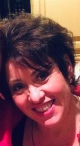 Phyllis Fogel