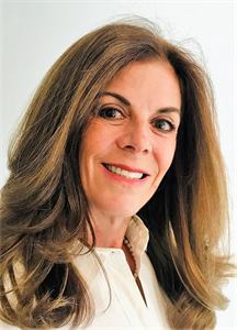 Michelle Cervoni