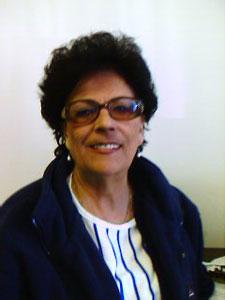 Joan Hardoon