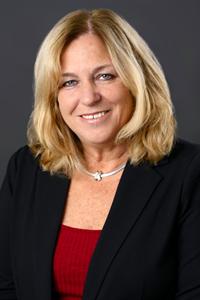 Dorrie Hammill