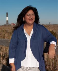 Debra Carr