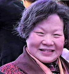 Fang Xiao