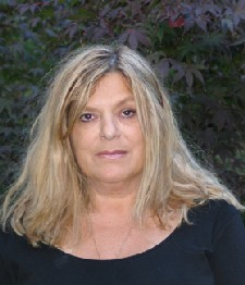 Denise Bekiaris