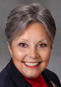 Kathleen L Engel