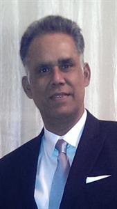 Sheik M Deen
