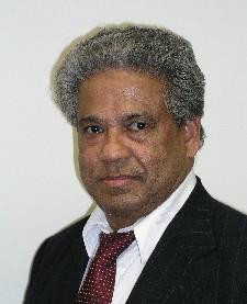 Samuel Kuriakose