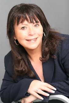 Diane Polis