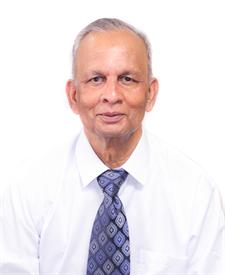 Abdul Wahid