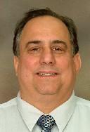 Michael Masciale