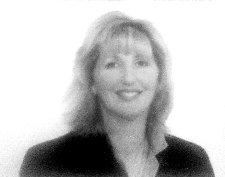 Susan Kogon
