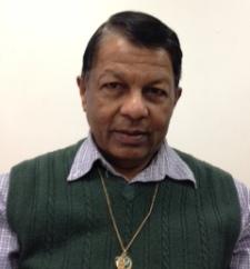 Ramsukh Maharaj