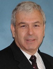 Joseph Canfora