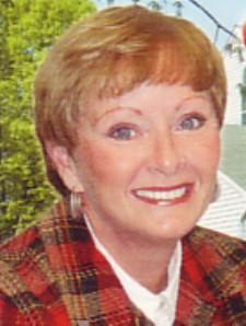 Maureen Cappelli