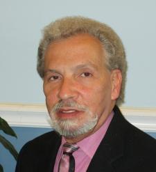 Roy Elias