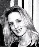 Amy Schuler