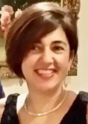 Sahra  Mansouri Afati