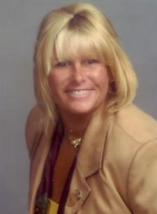 Lisa Bornschein