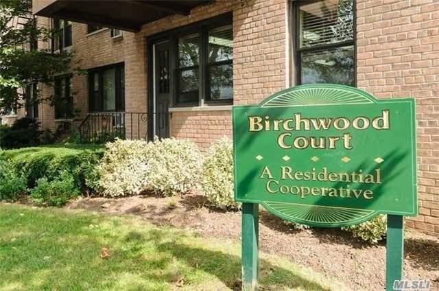 5 Birchwood Ct, 5B - Mineola, New York