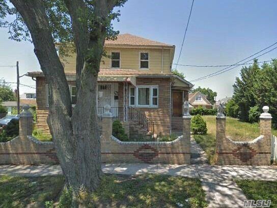 145-92 182nd St, 2 - Springfield Gdns, New York