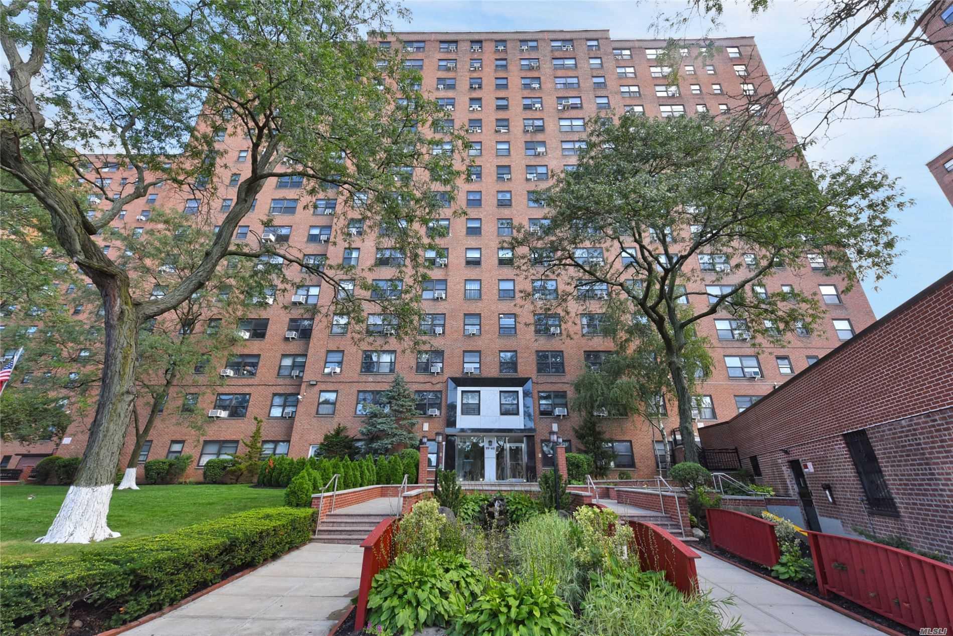99-40 63rd Rd, 1F - Rego Park, New York