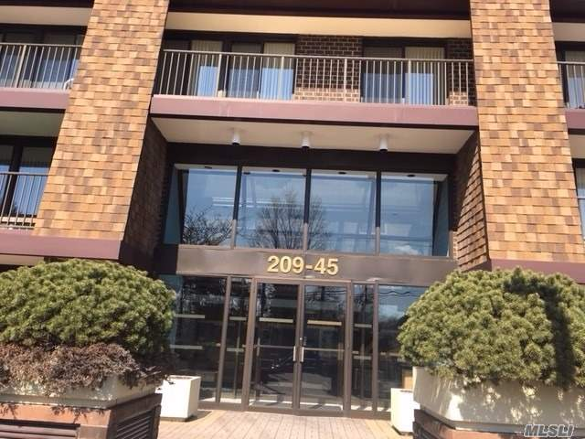 209-45 26th Ave, 3J - Bayside, New York
