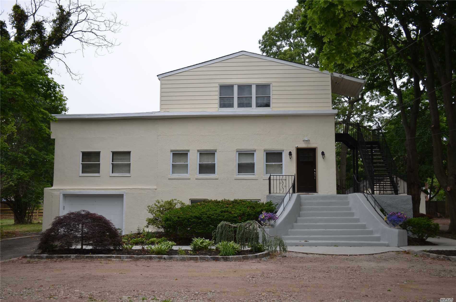 792 Larkfield Rd, 4 - E. Northport, New York