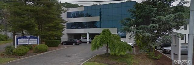 Agent michael murphy new york real estate douglas elliman - 600 exterior street bronx ny 10451 ...