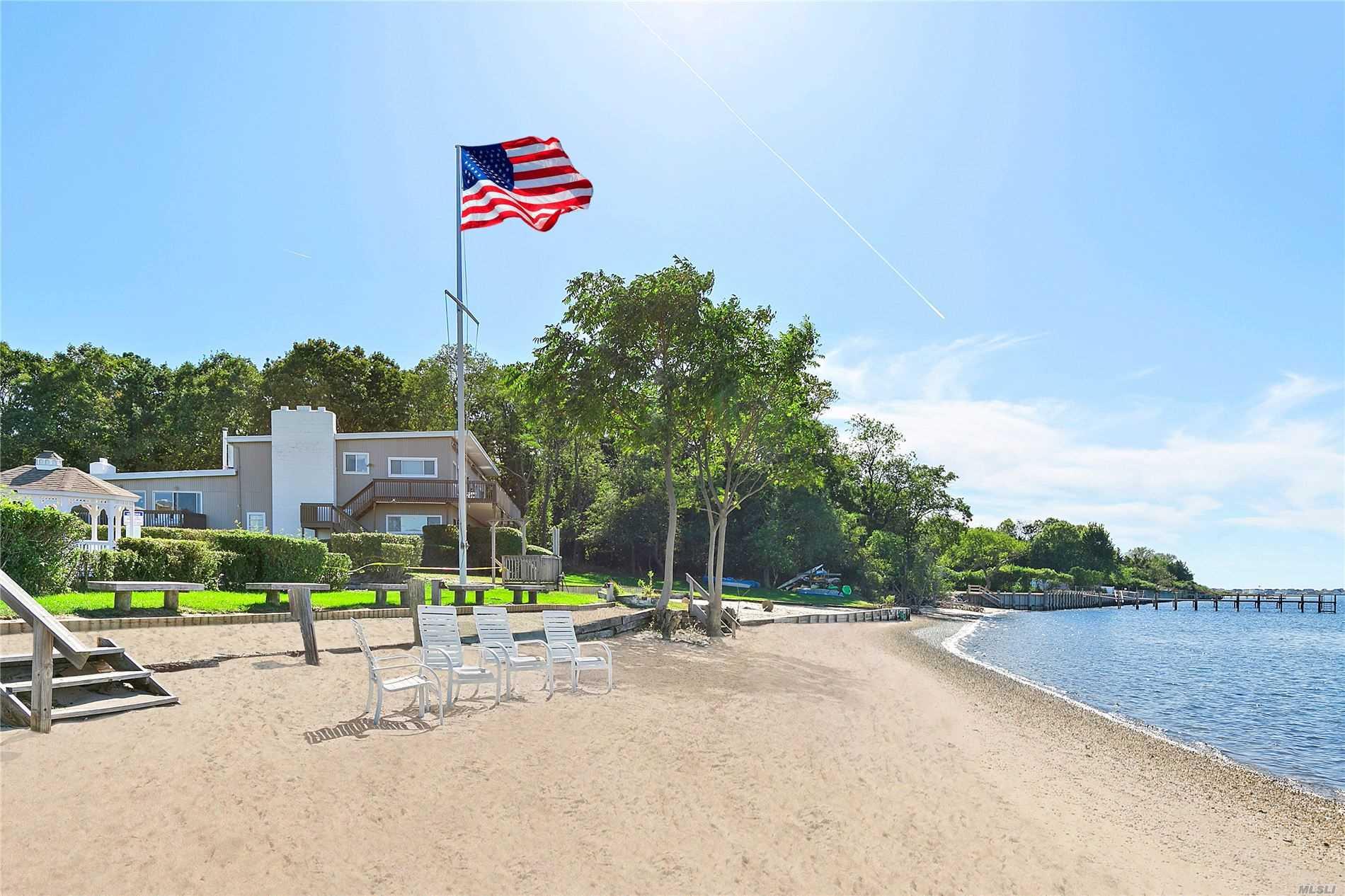 50 Rampasture Rd, 68 - Hampton Bays, New York