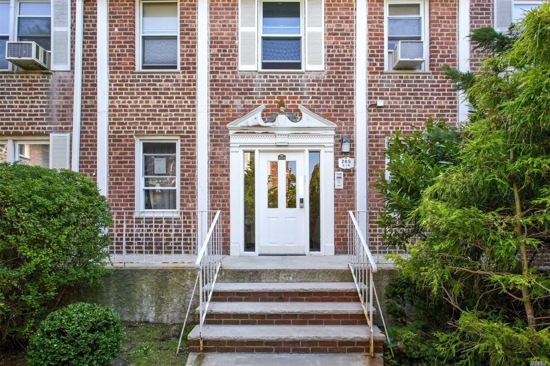 265 Cedarhurst Ave, C 2 - Cedarhurst, New York