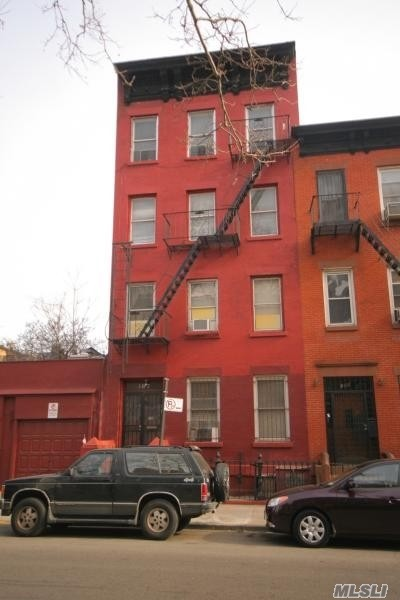 187 Bond St - Brooklyn Other, New York