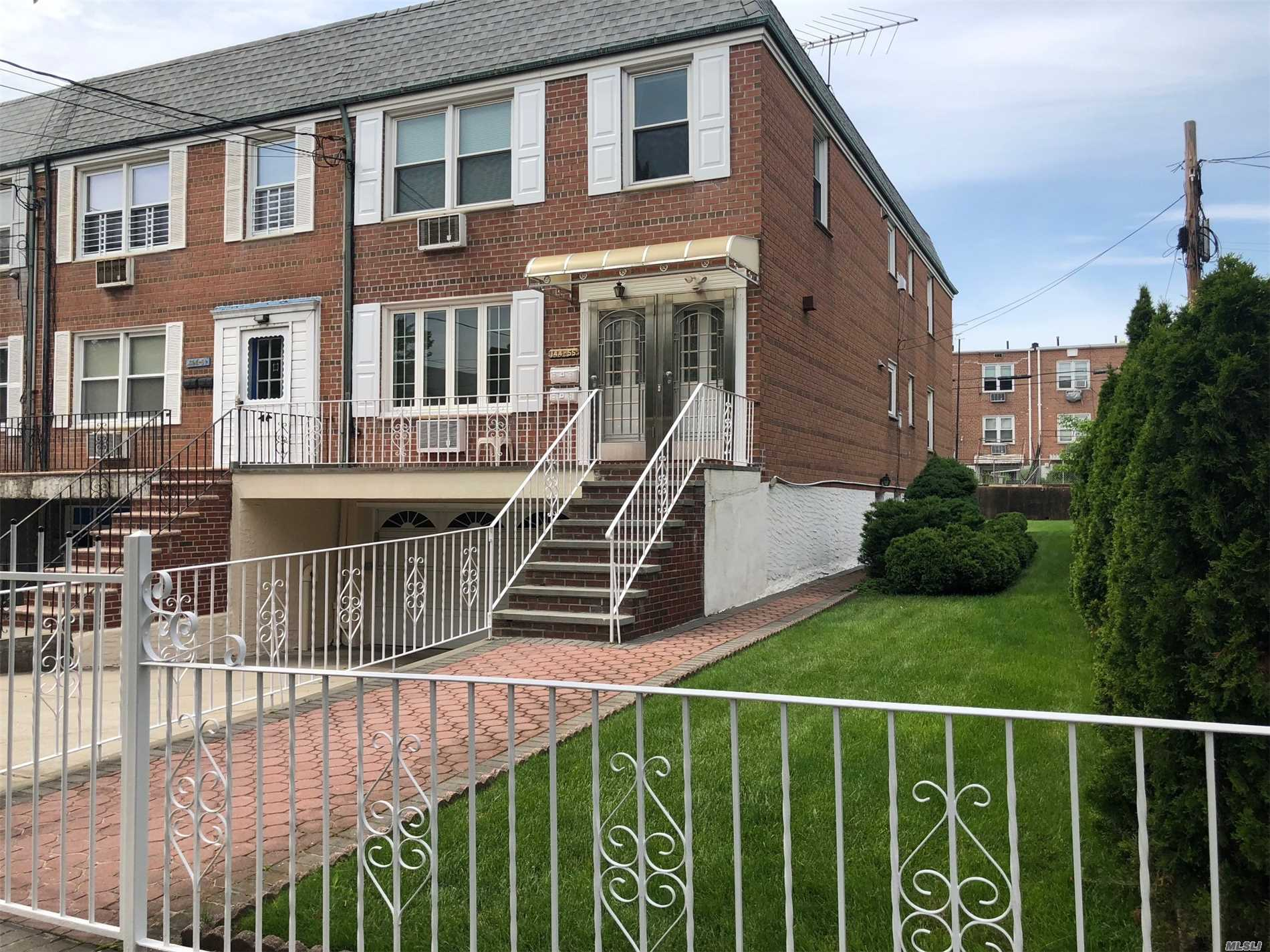 144-55 25th Rd, 1 - Flushing, New York