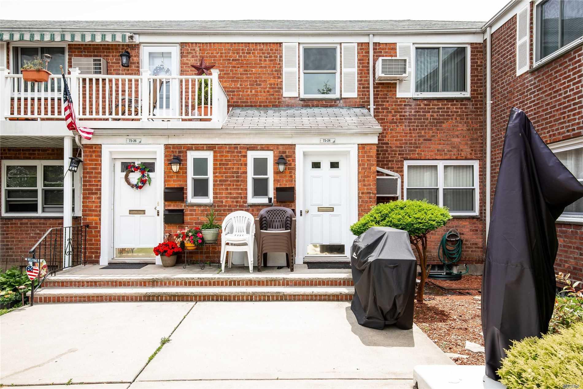 73-24 260th St, Upper - Glen Oaks, New York