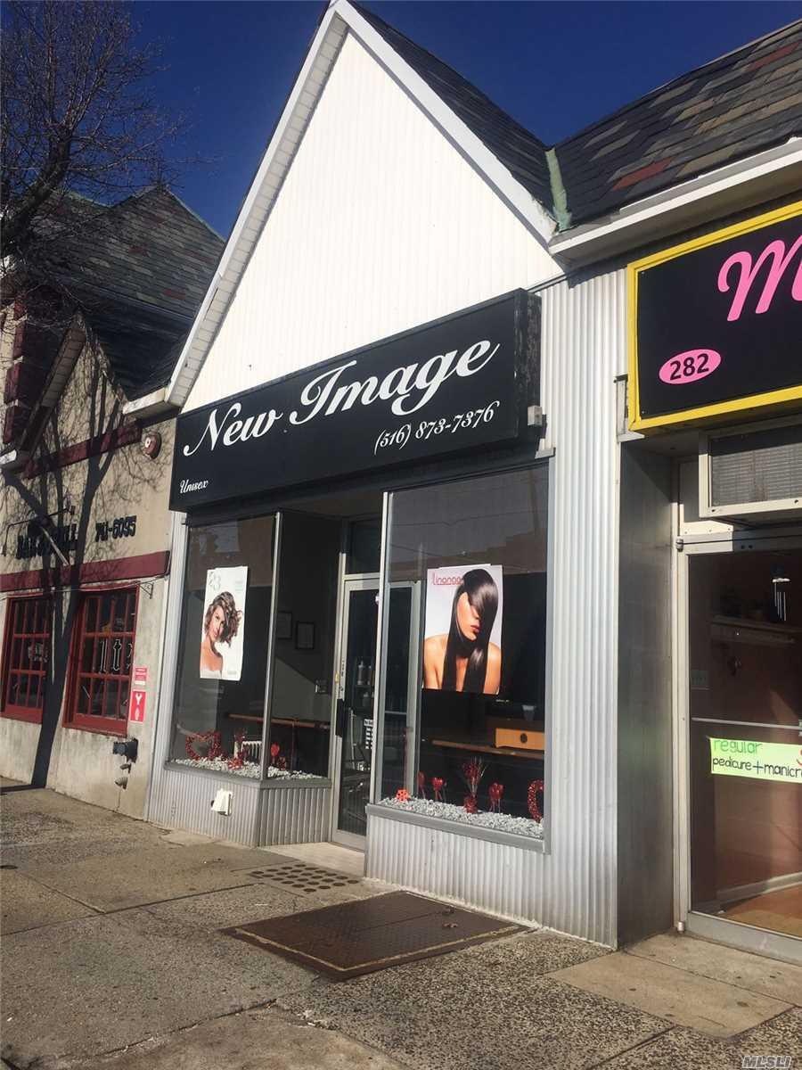284 Jericho Tpke - Mineola, New York