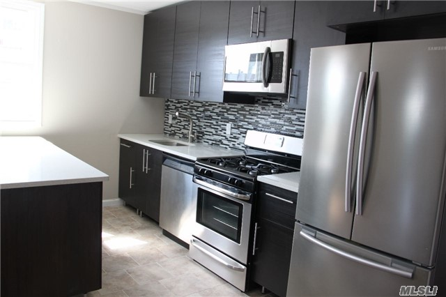 Rented: 66-82 74th St, Middle Village