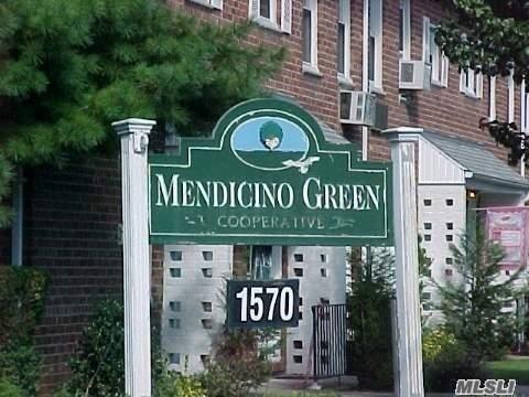 1570 Grand Ave, 29 - Baldwin, New York
