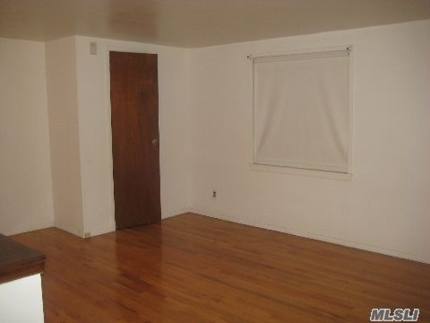 Rented: 41 Warwick Rd #2, Elmont