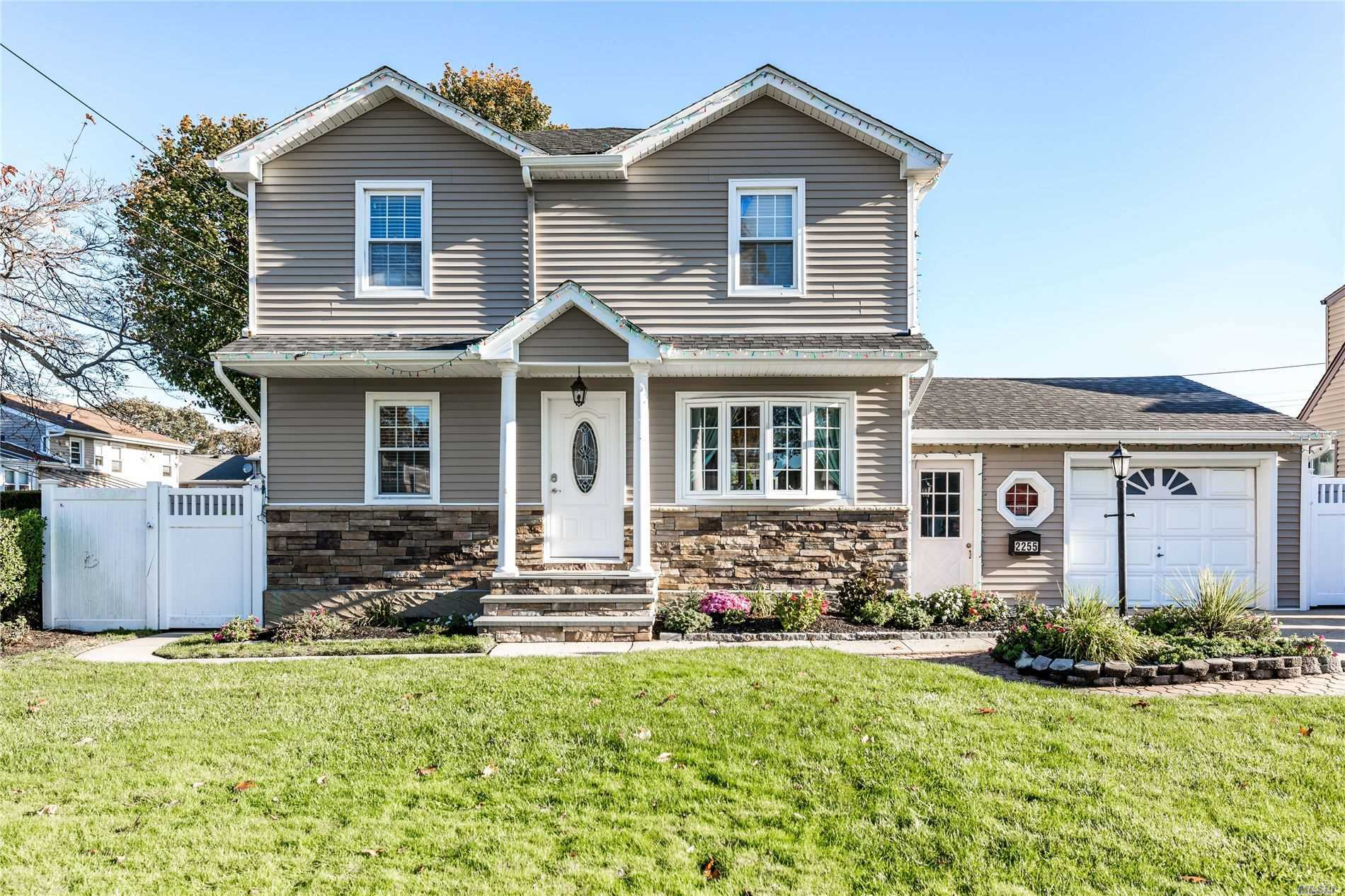 2255 1st St - East Meadow, New York