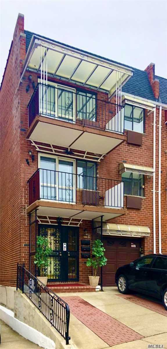 101-20 67th Dr, 3 - Forest Hills, New York