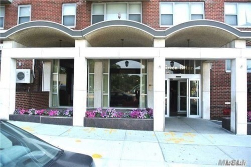 85-15 Main St, 9A, Briarwood, NY 11435 - Amazing One Bedroom Apartment