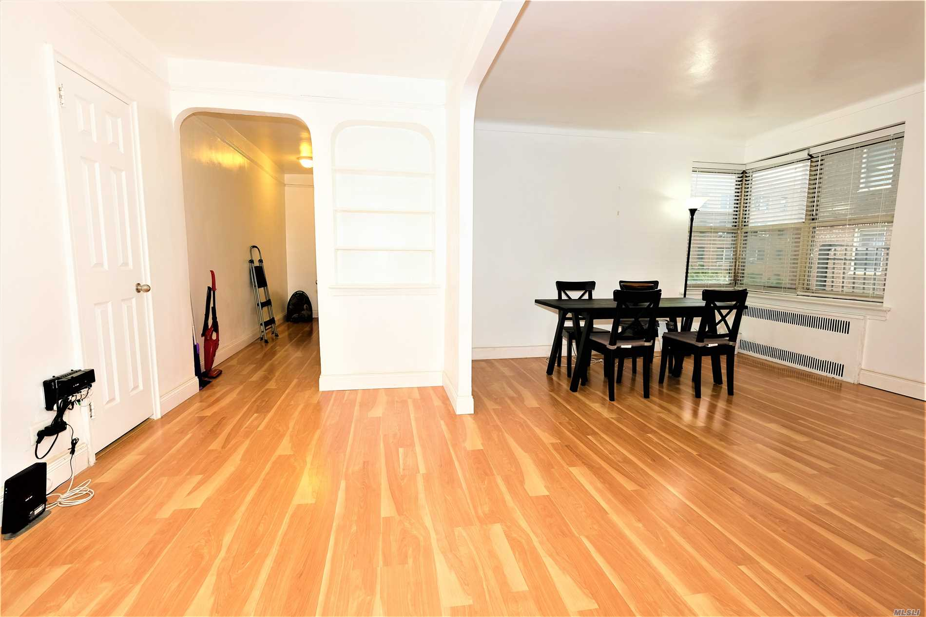 99-45 67th Rd - Forest Hills, New York