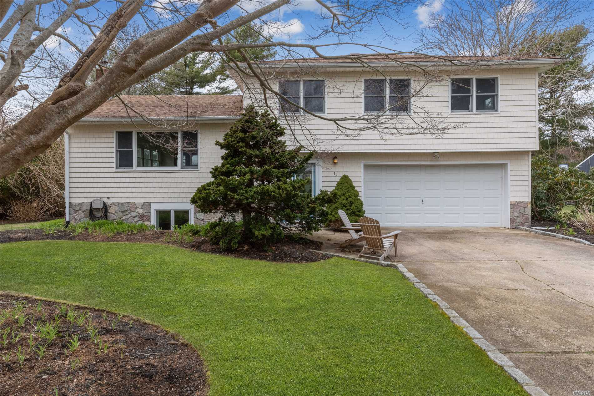 55 Shepard Dr - Southold, New York