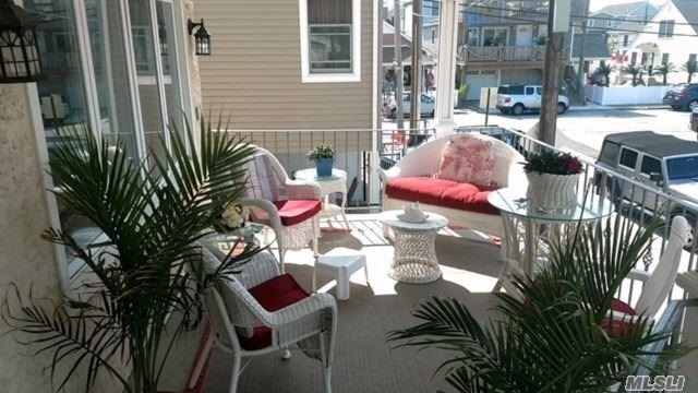 724 W Walnut St - Long Beach, New York