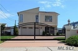 135 Ocean Ave - Massapequa, New York