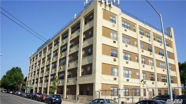8006 47 Avenue, 2 - Elmhurst, New York